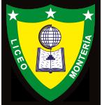 Liceo Monteria logo